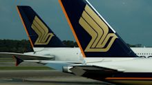 Singapore Airlines launches US dollar debt debut