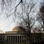 MIT Media Lab's Ethan Zuckerman Resigns Over Lab's Jeffrey Epstein Financial Ties