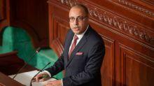 Parlament in Tunesien setzt neue Regierung ein