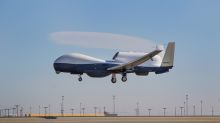 United States confirms spy drone shot down by Iran in international airspace
