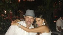 Sofía Vergara Out-Sofía-Vergara'd Herself with a Massive Tropical Party for the Ages