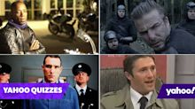 Quiz! Are you an expert on footballers appearing in TV and films?
