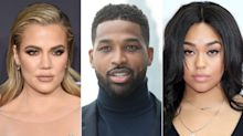 Jordyn Woods Says 'Everything in My Life Changed' After Tristan Thompson Scandal