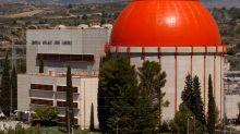 La basura nuclear española rebosa y nadie mueve un dedo