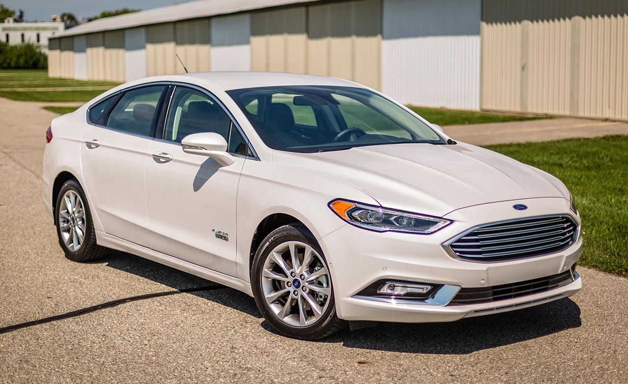 ford yahoo finance html with 2017 Ford Fusion Energi Plug 174300269 on Antje Utgaard Instagram also Couple Paid Off 104 000 134028845 additionally 2019 Lincoln Nautilus Charts Course 164817435 further Cheap Car Insurance Quotes Young Drivers Kit Cars besides Tom Ford Penis Pendant Angers Catholic Group 105459376313.