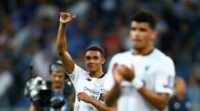 Liverpool survive missed penalty to win in Hoffenheim