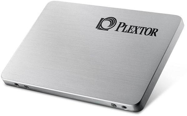 Plextor M5 Pro bulges SSD envelope with 94K IOPS and 540MB/s