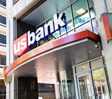 U.S. Bancorp Q4 Earnings Meet Profit Expectations But Miss on Revenue