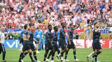 CM 2018 - Bleus - Vague raciste en Pologne et en Italie après la victoire de l'équipe de France
