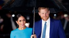 Why living in California could appeal to Prince Harry and Meghan