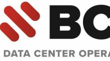 BCS Achieves SOC and PCI Compliance Milestones