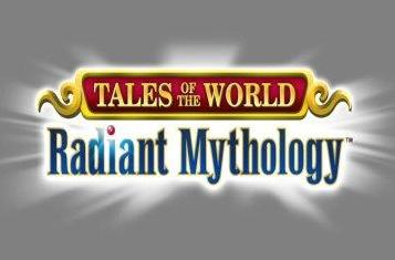 PSP Fanboy review: Tales of the World: Radiant Mythology