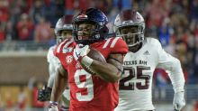 What could the Ole Miss football schedule look like this fall?