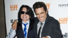 James Franco holds court — and courts Oscar — in 'The Disaster Artist'