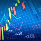 Is the Options Market Predicting a Spike in Denbury Resources (DNR) Stock?
