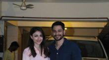 EXCLUSIVE: Soha Ali Khan pregnant, husband Kunal Kemmu CONFIRMS the news