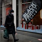 What will Black Friday look like during a pandemic?
