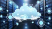 Google anuncia lançamento do beta de sua primeira plataforma híbrida em nuvem