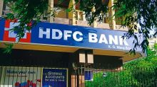 HDFC Bank Q4 net profit jumps 23% on-year, asset quality improves, provisions decline; key highlights