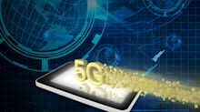 Sprint Sues AT&T Over Its 5G E Network Label on Smartphones