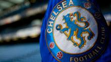 Chelsea could face transfer ban after FIFA open investigation into breach of regulations