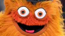 Why Is Everyone Pretending To Be Delighted By Gritty? A Dialogue.