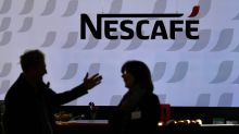 Nestle to invest up to CHF2 billion in sustainable packaging