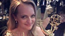 Emmy 2017: así se vivieron los premios en Instagram