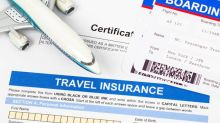 Asthma and allergies can void travel insurance