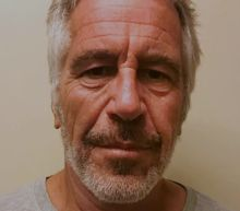 NYPD showed leniency on Jeffrey Epstein for eight years before arrest