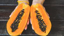 Weder zuverlässig noch vertrauenswürdig: Früchte und Kräuter als Verhütungsmittel