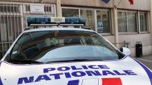 Tags antisémites et xénophobes : six mois de prison ferme pour un retraité