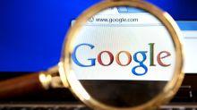Sanzione Ue da 1,5 miliardi a Google per abuso di posizione dominante, è la terza volta