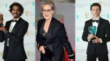BAFTAs 2017: The biggest snubs and surprises