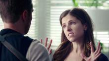 'Mr. Right' Trailer: Anna Kendrick, Sam Rockwell Smooch 'n' Kill
