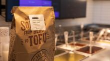 Chipotle Management Talks Potential New Menu Items, Digital Sales, and More