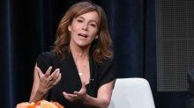 """Jennifer Grey ergattert Rolle in Amazon-Prime-Serie """"Red Oak"""""""