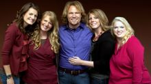 U.S. top court rebuffs 'Sister Wives' challenge to Utah anti-bigamy law