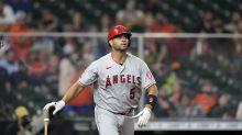 【影】MLB每日懶人包》Pujols 2分砲難救天使 宇宙之戰教士1分險勝道奇