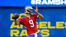 Fantasy football draft: Where to target Los Angeles Rams QB Matthew Stafford