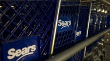 Sears Gains After Investor Asks Chain to Consider Going Private