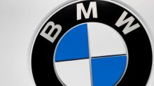 BMW settles U.S. claims it refused lease refunds to military personnel