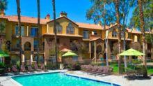 CapitaLand acquires US portfolio of multifamily properties for $1.14 bil
