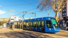 Transports en commun : ces villes où vous pouvez voyager gratuitement