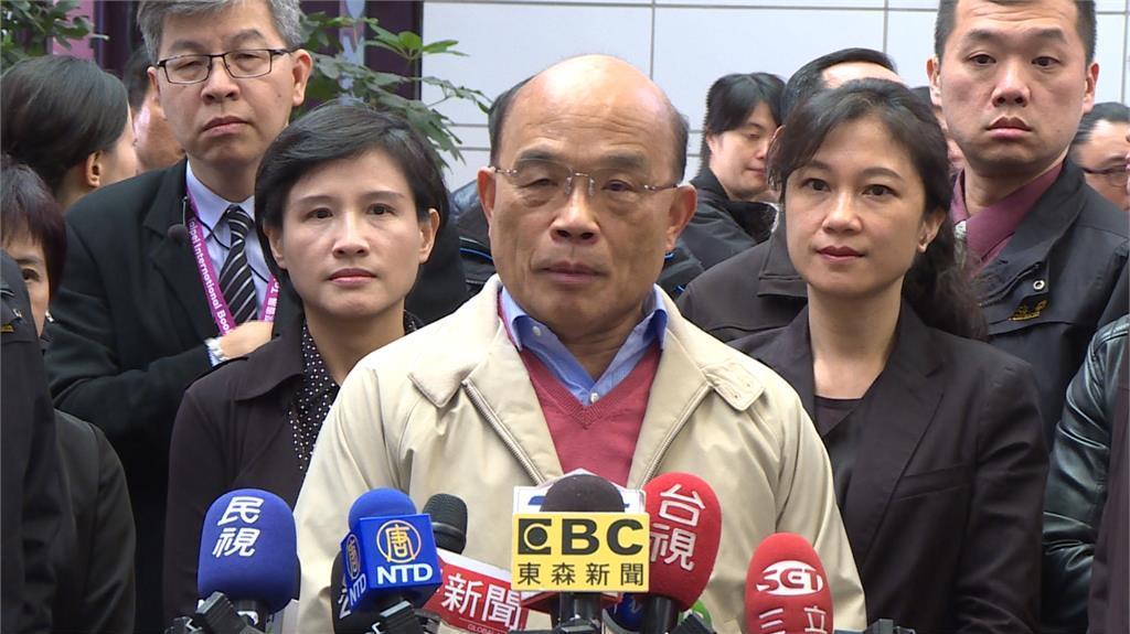 民進黨嚴管赴陸交流對臺灣有害無利