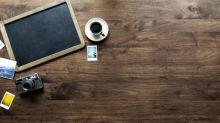 Armstrong to Sell Wood Flooring Segment to AIP for $100M