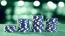 Moving Average Crossover Alert: Melco Resorts & Entertainment (MLCO)