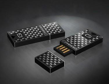 Gresso Grand Monaco USB is the closest you'll get to a supercar 'drive'