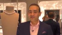 Nirav to appear for UK remand hearing via video link