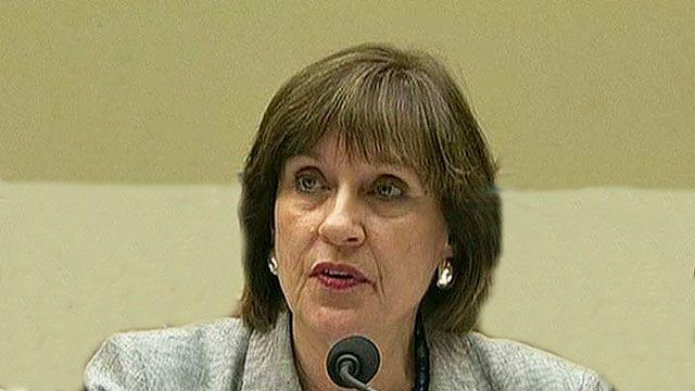 Will lawmakers finally get answers on IRS targeting scandal?